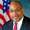 Former State Senator John Sampson Sentenced To Five Years For Trying To Kneecap Investigation Into His Shenanigans