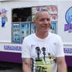 Video: A Day In The Life Of A NYC Ice Cream Truck Operator