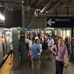 L Train Pain In A Heat Wave Is The Worst L Train Pain Of Them All