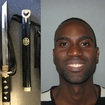 Driver Arrested For Brandishing Samurai Sword In Holland Tunnel Road Rage Freakout