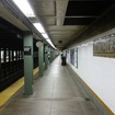 L Train Rider Robbed Of iPhone While Train Was Stopped At Lorimer