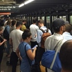 Rush Hour L Train Service Disemboweled By