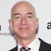 Jeff Bezos Insists Amazon Is Really Not Some