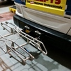 The MTA Is Testing Out Bicycle Racks On Two City Bus Lines