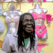 Video: West Indian Day Parade Costume Maker Tired Of Fighting Gentrification's Bad Vibes