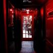 Find This Hidden Bushwick Bar Behind A Red Phone Booth