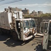 Officials Want Superfund At South Brooklyn Waste Station