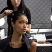 Video: Trans Model Geena Rocero Breaks Barriers At NY Fashion Week