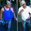 NYPD Seek Man Seen At Two Hotels Where Dead Women Were Found