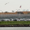 No Touching: Relatives Of Rikers Inmates Protest Proposed Visitation Rules