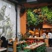 Lousy Food Kills Fun Vibe At Lorenzo's In Bushwick