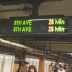 [UPDATE] Brooklyn L Train Service Partially Suspended Due To Broken Rail