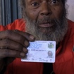 Video: NYPD Destroyed Birth Certificates, Medication, IDs In East Harlem Homeless Raid