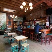 OG Bushwick Bar Tandem Will Shutter Next Month