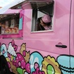 Feast On Treats From The Hello Kitty Food Truck On Sunday