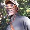 Video: Meet Precious Costello Caldwell Jr., The Steampunk Dogwalker Of The UWS