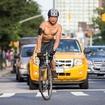 Losing Your Fear Of Biking NYC: