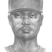 Woman Sexually Assaulted, Robbed In Bushwick