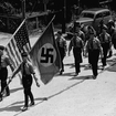Long Island Community Founded By Nazis Must End Racist Home-Buying Policies Under State Settlement