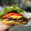 Shake Shack Is Doing Delivery This Weekend Only
