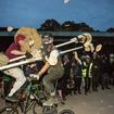 Photos, Video: Bike Kill 2015 Was An Unstoppable Force Meeting Movable Objects