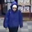 Switchblade-Wielding Lady Steals Three Bottles Of Fireball From Bushwick Liquor Store