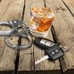 Off-Duty Cop, Corrections Officer Arrested For Separate Drunken Crashes