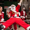 Dr. Strangedrunk, Or How I Learned To Stop Worrying And <strike>Love</strike> Tolerate SantaCon