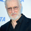 Actor James Cromwell Arrested While Protesting Upstate Power Plant
