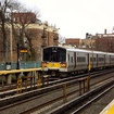 MTA Looking Into Proposal For Reduced Commuter Rail Fares Within NYC