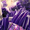 Video: Inside The Surprisingly Intense Times Square NYE Balloon Factory