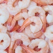 Shrimp Peeled By Slave Labor Found At Whole Foods, Other Major Retailers