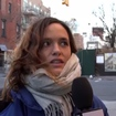 Video: L Train Riders At Bedford Ave React To Multi-Year Shutdown News