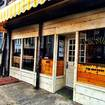 Twin Suns Deli Brings A Taste Of New Orleans To Bushwick