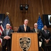 After Triple Stabbing Murder, De Blasio Announces Emergency Security For Hotel Shelters