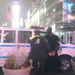 Times Square Batman Allegedly Stole From Tourist's Open Wallet