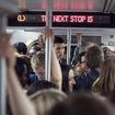 L Train Advocates Demand A New Tunnel Before MTA Shuts Down Current Ones