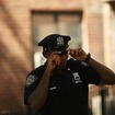 The NYPD Is Evicting People Forever Without Proof Of Any Crime