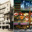 See How Dramatically This Times Square Address Has Changed In 80 Years