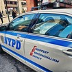 The NYPD Will Stop Making Arrests For Most Low-Level Offenses In Manhattan
