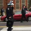 Protesters Sue NYPD Over Use Of Potentially Deafening LRAD Sound Weapon