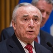 One Cop Fired, Bratton Predicts Arrests As Fallout From FBI Corruption Investigation Widens