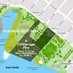 State May Use Eminent Domain To Seize Final Parcel Of Bushwick Inlet Park