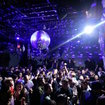 Williamsburg Nightclub Run By Alleged Racists Seized By NY State