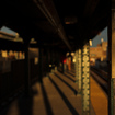 MTA Reveals Why L Train Station Smells