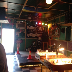 The Best Dive Bars In NYC