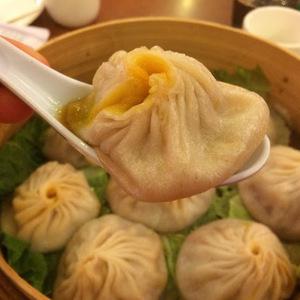 The Best Soup Dumplings In NYC