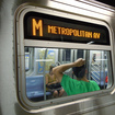 [UPDATE] Before The L Train Shuts Down, Get Ready For Months Of M Train Closures