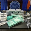 84 Alleged Gang Members Indicted In Massive Bronx Drug-Trafficking Bust