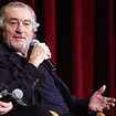 Robert De Niro Defends Inclusion Of Anti-Vaccination Documentary At Tribeca Film Festival